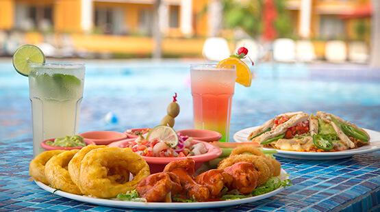 The Royal Haciendas Resort | Royal Resorts
