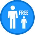 resort en Cancún niños gratis