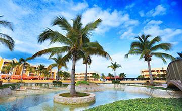 hotel the royal haciendas
